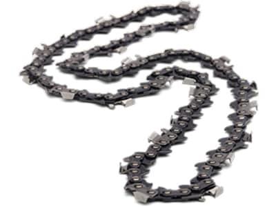 """Husqvarna® Sägekette """"H30"""", .325"""", 80 Treibglieder, .050""""/1,3 mm, Halbmeißel, 5018406-80"""