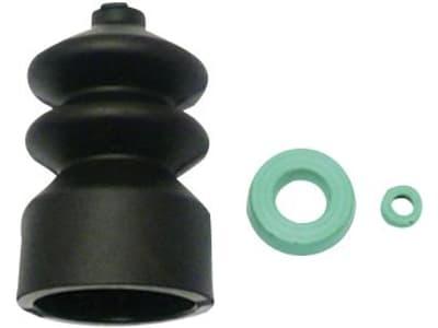 Reparatursatz für Hauptbremszylinder 485 XL – 856 XL, 700 – 800, 3200, 4200, 5100, 5200, Ø Kolben 25,4 mm, für Case IH