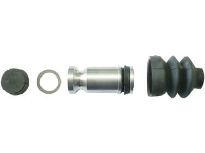 Reparatursatz für Hauptbremszylinder Case IH 644, 743, 743S, 744, 844, 844S, 845, Ø Kolben 31,75 mm, für Case IH
