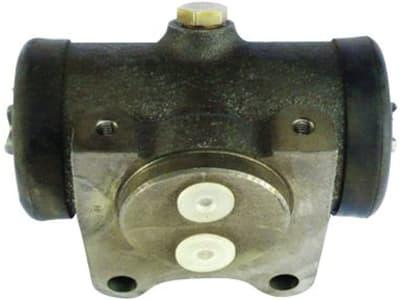 Radbremszylinder, Ø Kolben 38 mm, Traktor 1255, 1255 XL, 1455, 1455 XL, für Case IH