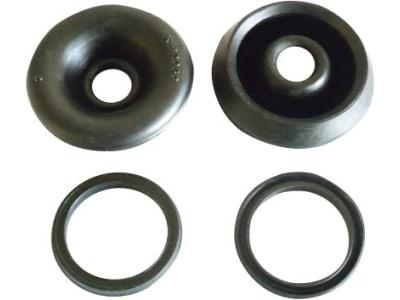 Reparatursatz für Radbremszylinder 1255, 1255 XL, 1455, 1455 XL, Ø Kolben 38,1 mm, für Case IH