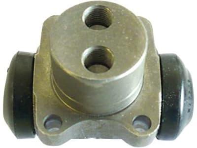 Radbremszylinder, Ø Kolben 22 mm, Traktor 946, 1046, 1246, für Case IH