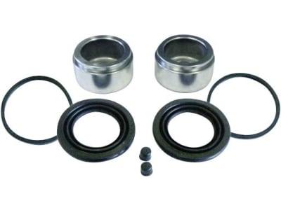 Reparatursatz mit Kolben für Bremssattel, Gelenkwelle, Deutz-Fahr Agroprima, Agroxtra, DX, Intrac, Ø Kolben 54 mm