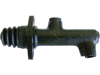 Kupplungsgeberzylinder, Ø Kolben 20 mm, Traktor Farmer 304–312, Geräteträger F 345 GT–F 390 GT, für Fendt