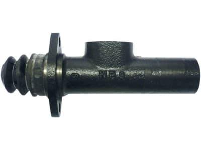 Kupplungsgeberzylinder, Ø Kolben 23 mm, Traktor Favorit 610–615, für Fendt