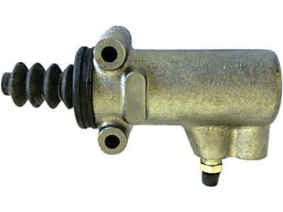 Kupplungsnehmerzylinder, Ø Kolben 38 mm, Traktor Fendt Farmer 303–312, Favorit 610–615