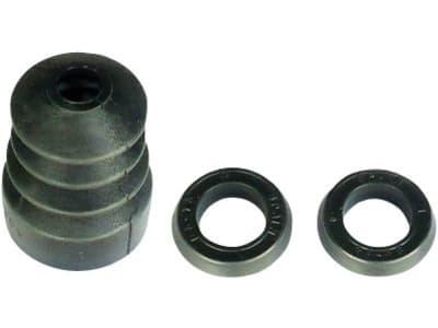 Reparatursatz für Kupplungsgeberzylinder Favorit 610 – 615, Ø Kolben 23,81 mm, für Fendt