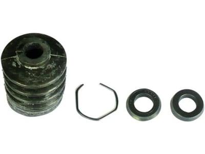 Reparatursatz für Kupplungsgeberzylinder Fendt Farmer 303–312, 345 GT–395 GT, Ø Kolben 20,64 mm, für Fendt