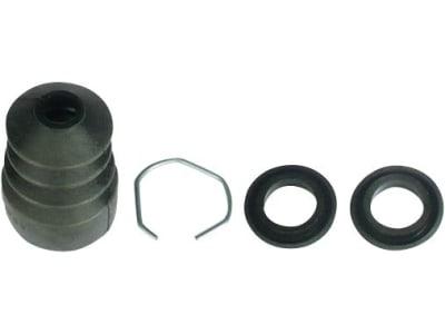 Reparatursatz für Kupplungsgeberzylinder JOHN DEERE 1640, 2040, 2040 S, 2140, 3040, 3140, Ø Kolben 23,81 mm