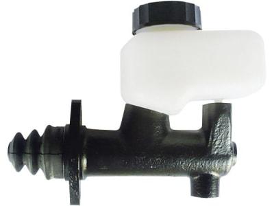 Kupplungsgeberzylinder, Traktor 2250 – 3650 (bis Fg. Nr. 620388), für John Deere