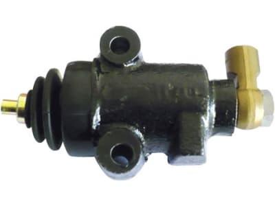 Kupplungsnehmerzylinder 34,8 mm, Traktor 505 – 905, 6000 – 8400 für Valmet