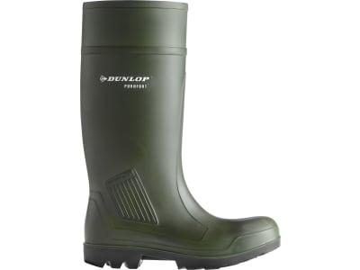"""Dunlop® Sicherheitsgummistiefel S5 """"Purofort®"""""""