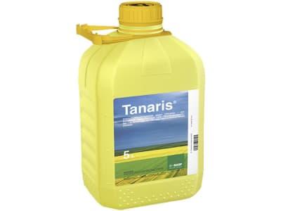 BASF Tanaris®  5 l Kanister