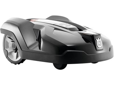 "Husqvarna® Mähroboter ""Automower® 440"" ohne Installationskit, 9676733-12"
