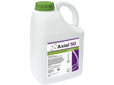 Syngenta AXIAL® 50