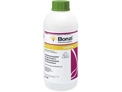 Syngenta BONZI®  1 l Flasche