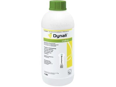 Syngenta DYNALI®