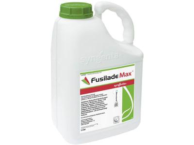 FUSILADE MAX®