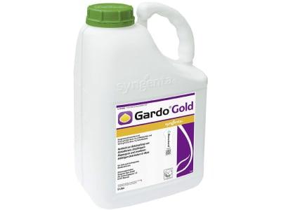 Syngenta GARDO® GOLD  5 l Kanister