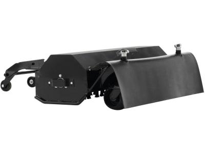 Husqvarna® Schlegelmäher 90 cm, für R 320 AWD, R 316T AWD, R 316TXs AWD, 9664161-01