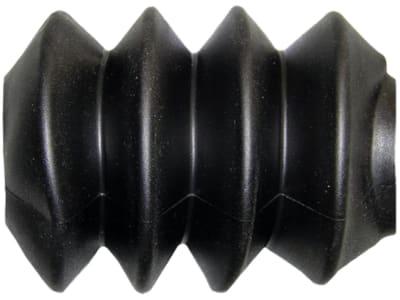 Faltenbalg PKW Anhänger, Durchmesser 30 mm; 40 mm, Falten 4, für Al-Ko