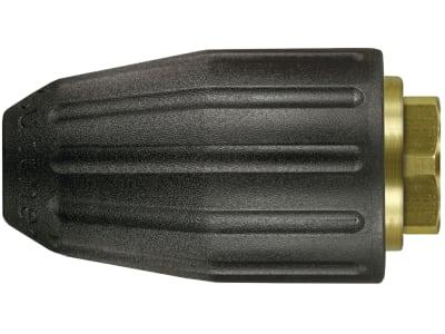 """Dreckfräser """"ST-456"""" mit Keramikeinsatz 150 bis 350 bar"""