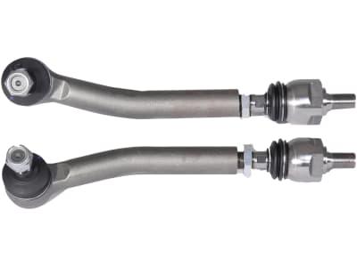 Spur- und Lenkstange links/rechts 26 mm, für Claas Ares 540–836 RX/RZ, 547 ATX–697 ATZ, Arion 600 CMATIC, 610–640