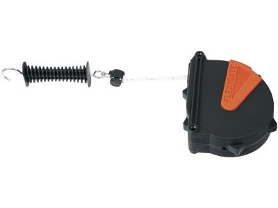 """Ako Torsystem """"Flexigate"""" mit 6 mm-Seil, 441299/011"""