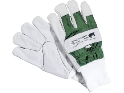 "Keiler Handschuh ""Forst"""
