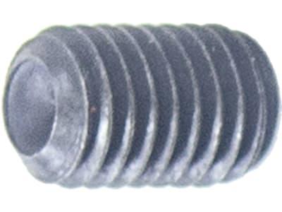 Gaspardo Gewindestift DIN 916; ISO 4029; UNI 5929 M 8 x 1,25 x 12 - 8.8 für Anbaudrillmaschine DAMA, F01050120R