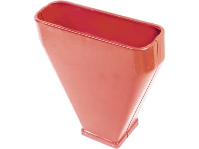 Maschio Samenbehälter, G15422241R