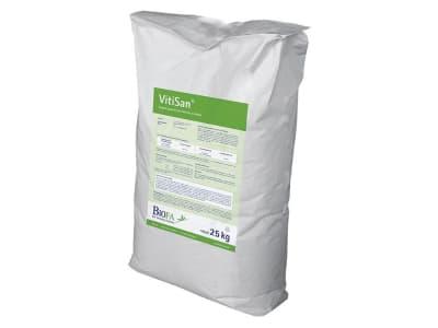 VitiSan®  25 kg Sack