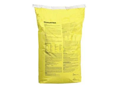 Netzschwefel Stulln  5 kg Sack