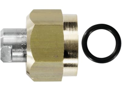 Kärcher® Düsenset für Flächenreiniger HD/HDS, 2.640-442.0
