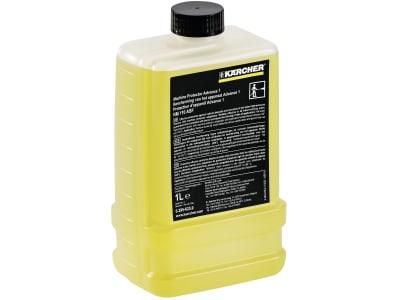 """Kärcher® Kalkschutzkonzentrat """"RM 110"""", 1.000 ml, für PressurePro Systempflege Advance 1, 6.295-624.0"""