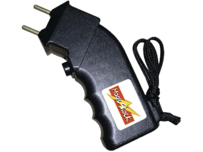 "Kerbl Viehtreiber ""Magic Shock Handy"", 11215"