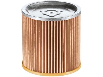 Kärcher® Patronenfilter aus Papier für Kärcher K 2001, BDP 55/1900, K 2201, K 2901, K 3000, NT 301, 6.414-354.0