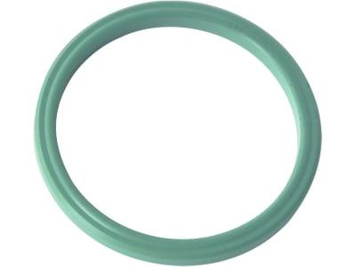 Bosch Flanschdichtung 27 x 32 x 2,5 mm, für Einspritzanlage Düsenhalter, 2 460 223 001