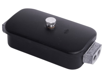 Hella® Kabelverbindungsdose Schraubanschluss, Querschnitt Kabel 6,0 mm²