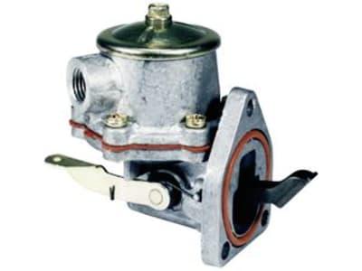 Kraftstoffförderpumpe für Deutz-Fahr: F3L, F4L, F5L, F6L, KHD 3, KHD 5/9, 032 100 603
