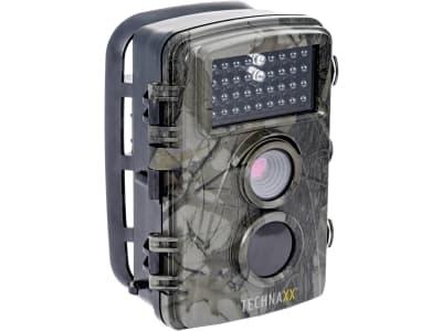 """Technaxx® Wildkamera """"TX-69"""""""
