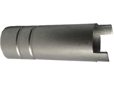 """Merkle Punktgasdüse für Schweißbrenner """"SB 157 G"""""""