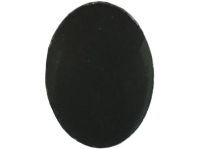 Schutzglas für Schweißbrille 50 mm, rund, Schutzstufe DIN 4; DIN 5; DIN 6