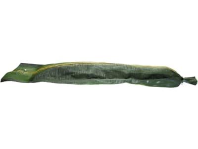 Silosack