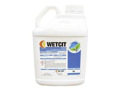 WETCIT™