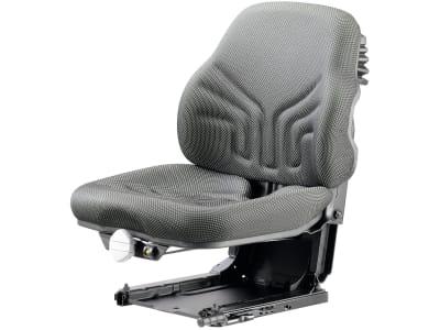 """Grammer Traktorsitz """"Universo® Basic"""", mechanisch gefedert"""