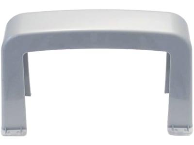 Rolly Toys® Überrollbügel für Trettraktoren rollyJunior und rollyFarmtrac Premium, 001 000 103 75