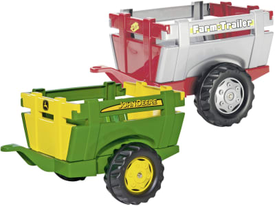 """Rolly Toys® Anhänger """"Farm Trailer"""""""