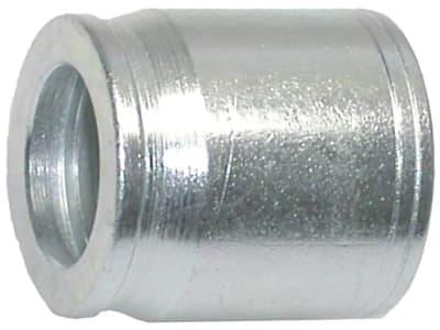 Fassung für Hochdruckschlauch 2 SN, 2 SN-HT/SPC 2, 2 SB, Jetclean 2 SN