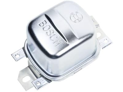 """Bosch Generatorregler """"DC"""", 14 V, F 026 T02 200"""
